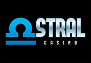astralcasino-logo