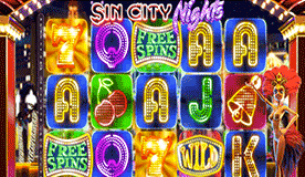 slot-sin-city-nights