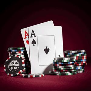 poker-casino