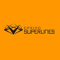casino-superlines
