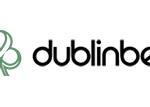Casino Dublin Bet
