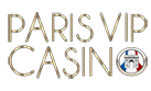 Casino_ParisVIP