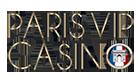 Casino_ParisVIP