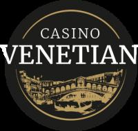 Venetian Revue en ligne avec Promotions & Bonus