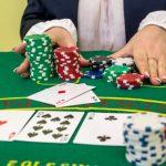 casino craps tapis vert jetpons cartes