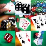 casinocraps