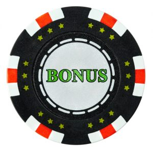 casinocraps
